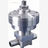 高、低温系列气动隔膜阀