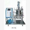 不锈钢固体发酵设备