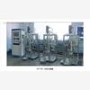 不锈钢多联发酵设备