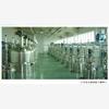 不锈钢大型成套发酵设备
