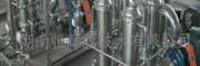 膜分离技术在酶制剂工业中的应用