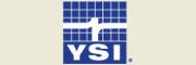 美国YSI  生化分析仪