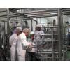 膜分离技术在酱油、啤酒过滤中的应用