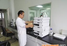 浙工大陈小龙教授:助力家乡生物防腐 产业跻身世界一流