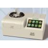 发酵液乳酸分析仪传感器快速分析乳酸