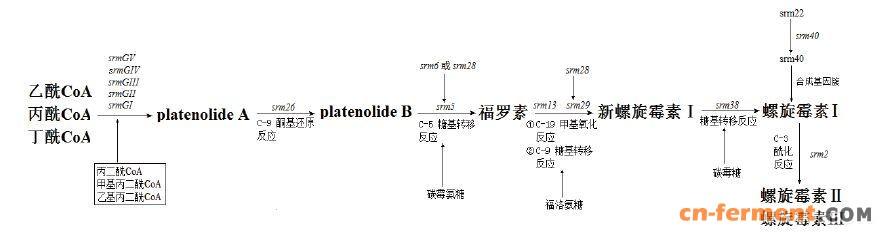 电路 电路图 电子 原理图 885_237