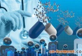 石家庄高新技术产业开发区生物医药产业政策发布