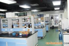 美国院士合成生物学实验室落地深圳