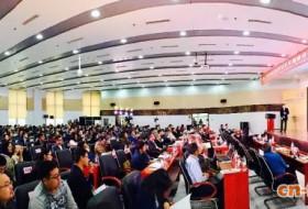 第二届国际脂质科学与健康研讨会在武汉召开