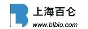 上海百仑发酵罐