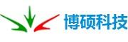 北京博硕吞沫成套设备