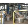 工厂闲置发酵罐转让(500升,20吨, 30吨)