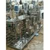 公司新到发酵罐70立方12台,80立方10台,50立方罐8台