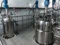 山东宝来利来生物工程股份有限公司(20L+200L+2000L+3000L)