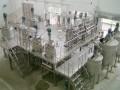 中科院XX所国家重点实验室(10L+100L+1000L) (1)