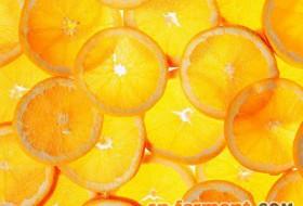 柠檬酸价格持续下调年底市场行情有望好转
