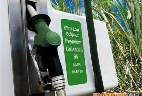 我国燃料乙醇利好政策频出 全球燃料乙醇发展如何?