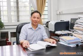中国工程院新增67位院士 浙江工业大学郑裕国教授当选