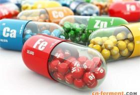 原料药行业前景向好 将成医药产业升级的重要推力