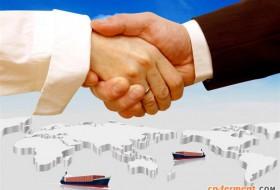 东北制药:投资设立控股子公司 向维生素C产业链上游延伸
