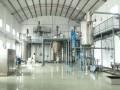 浙江小型发酵工厂诚寻合租 可租可代工 总吨位310吨