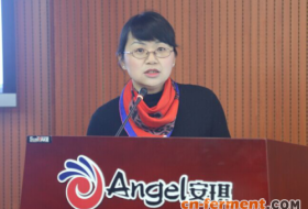 安琪酵母:技术创新是企业持续发展的生命源泉