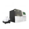 生化分析仪M900西尔曼科技细胞培养专用