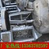 50立方三联发酵系统进口品牌现货出售