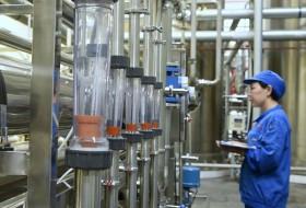 河南省首家低聚木糖企业源隆生物 产品进入东南亚市场