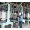 求租2万吨规模的乳酸发酵工厂