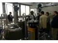 山东全新发酵工厂出租,10个120吨发酵罐,暂无提取设备