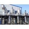 转让75m3发酵罐4台及配套发酵设备包括3效浓缩蒸发器