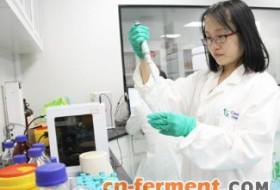 康希诺重组埃博拉病毒疫苗、重组肺炎球菌蛋白疫苗及重组结核病疫苗为全球创新疫苗