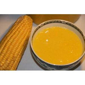 求购食品级玉米浆原浆,添加到食品