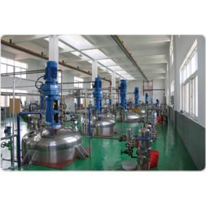 求租小发酵工厂要求30吨发酵罐3个,有真空浓缩设备