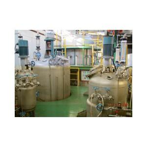 求租20吨发酵罐小发酵工厂做超长发酵周期品种,需补料罐