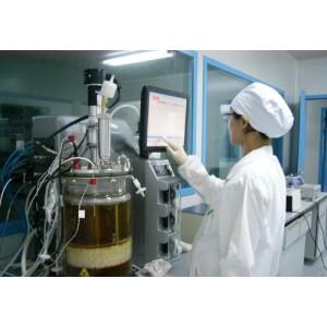 求购5升二手细胞培养罐,贴壁培养