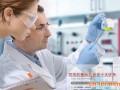 昆虫抗菌肽以及各种抗菌肽的来源