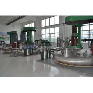 拟建内蒙酶制剂工厂求购35吨二手发酵罐8台和60吨4台