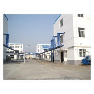 求租或收购酶制剂发酵工厂,要求发酵罐总吨位100立方左右