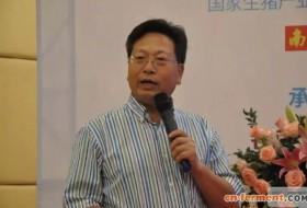 蔡辉益博士:制定统一标准和建立数据库有助于发酵饲料健康发展
