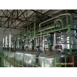 想找个普通化工厂代加工材料类产品