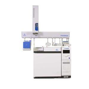 求购二手气相色谱质谱仪,配氢火焰离子检测器 租用也可以