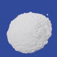 求购灰树花β-1.3/1,6-葡聚糖,要菌丝体提取,非子实体提取