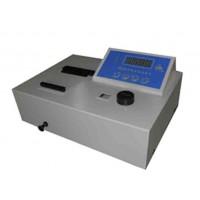 求购二手紫外分光光度计和红外色谱仪各一台