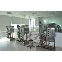 求购5升,30升发酵罐,及配套空压机,蒸汽发生器,过滤器,离心机