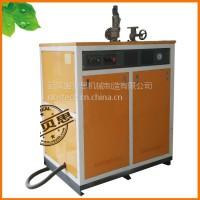 求购二手蒸汽系统,空气系统,冷冻系统,用于2个10吨罐配套