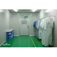 求租武汉周边洁净厂房,做大肠杆菌发酵
