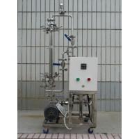物料分离UF膜 油水分离陶瓷膜 乳化液废水处理陶瓷膜