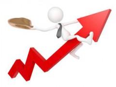 硫酸新霉素逆市上涨,涨幅已达到46%,兽药原料药市场报价